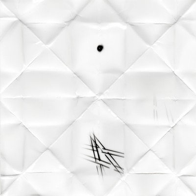 cube 2015_11 -1