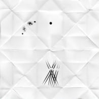 cube 2015_11 -5
