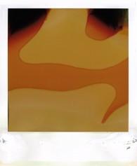 polaroid2-3