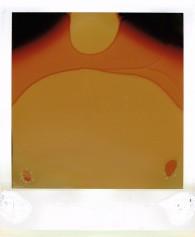 polaroid2-4